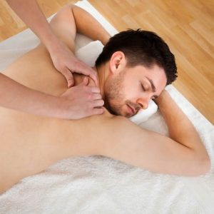 web_men_massage