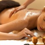 The Ultimate Body Treat